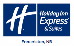 HIE Fredericton