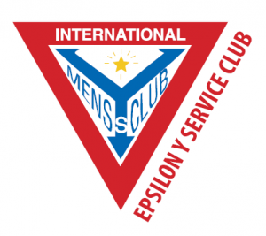 Service Y Club Logo