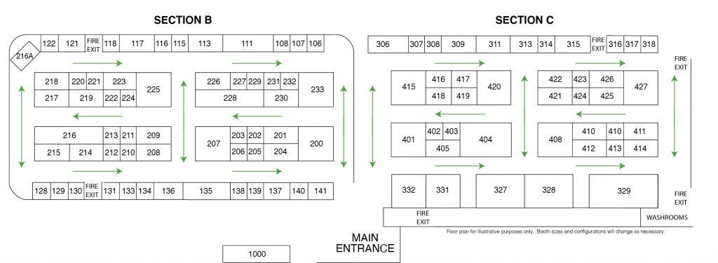 FHS 2021 Floor Plan3